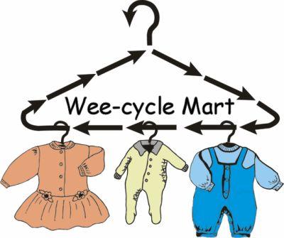 WeeCycleLogowithTextgif400