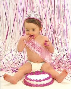Princess1stcakesly